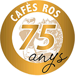 Cafes Ros