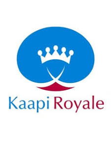 India Kaapi Royal