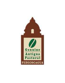 Guatemala Antigua Pastoral