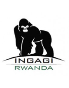 Ruanda Ingagi