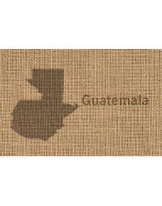 """Guatemala Shb. """"Huehuetenango"""""""