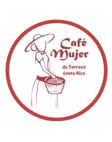 "Costa Rica Tarrazú ""Mujeres"""