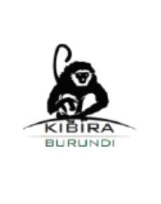 "Burundi ""KIBIRA"""