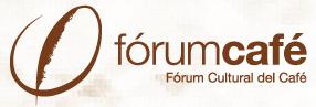 Fórum Cultural del Cafè