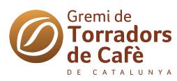 Gremi de Torrefactors de cafè de Catalunya