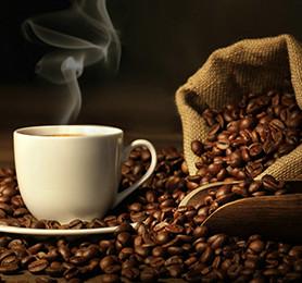 Cafès Ros